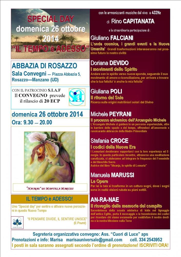 1_parte_programma_convegno_26_ottobre_abbazia